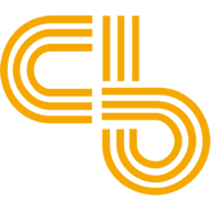 Crypto Briefing's Logo