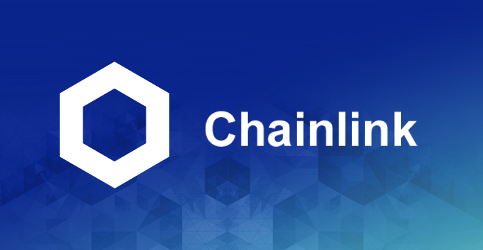 Crypto Analyst: ChainLink's Annual Returns Could Mimic an Early BTC 2