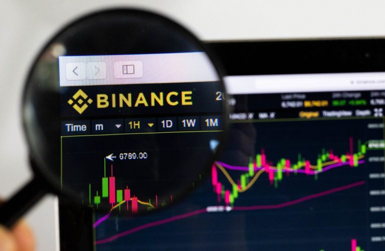 CZ Invites ETH DeFi Projects to Migrate to the Binance Smart Chain 2