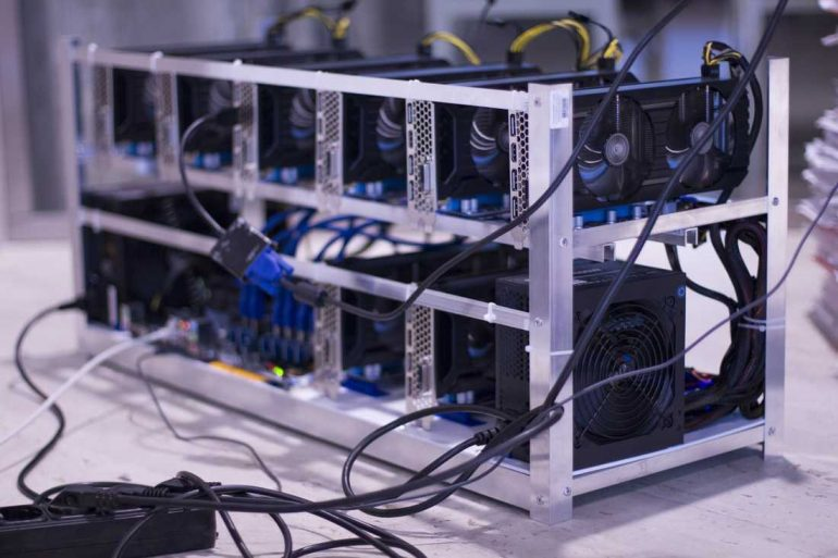 High Revenue From ETH Fees is Attracting Miners to Join Ethereum 3