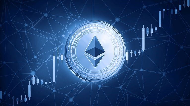 Ethereum (ETH) Futures Open Interest Sets New ATH of $2.21 Billion 2