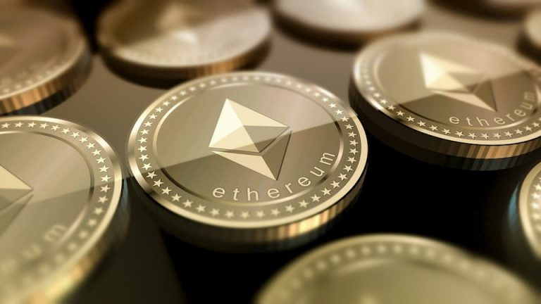 Ethereum's Success May Also Be its Own Killer - Binance CEO 2